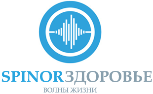 Spinor-MOS.ru